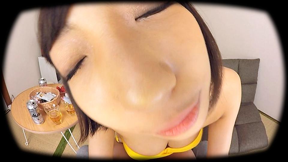 麻倉まりなの画像 p1_21