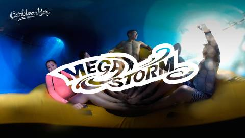 Mega Storm