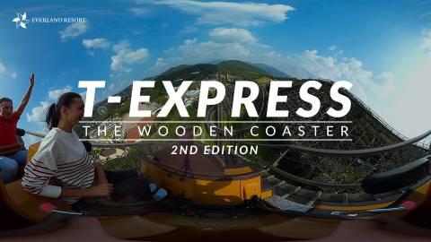 T-Express 2