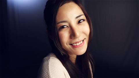 透明少女 ミユ > 逢